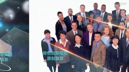 d7企业相册 edius premiere 会声会影电子相册模板
