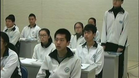人教版初中数学九上《直线和圆的位置关系》辽宁王凤