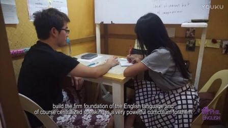 【菲英游学】菲律宾短期游学、三个月以内的菲律宾英语学校推荐