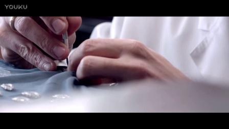萧邦Chopard -  顶级工匠们的精湛工艺 #喀拉哈里女王#