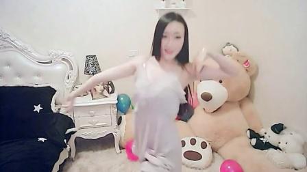 美女热舞-关欣(20933606)