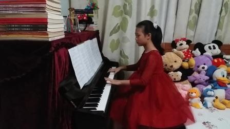 邢雨晶  20170212 _tan8.com