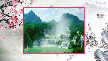宝川电子相册1.8.05艺术相册展示