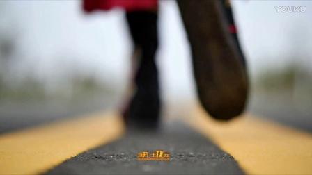 马亚维-一粒种子(原版HD)-1080P | 壹字唱片KTV新歌推荐
