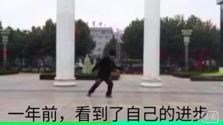 石家庄晋州YBS-鬼灵舞社团长,舞者雪魁,曳步舞,鬼步舞。舞者QQ1169663613,快手lD75331202
