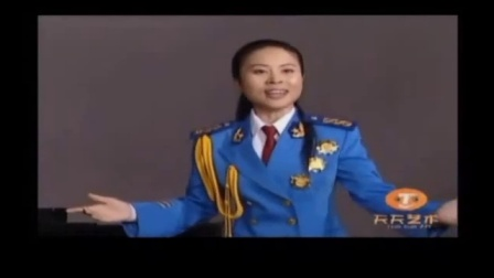 东营 重庆学唱歌去哪里好有啥办法呢