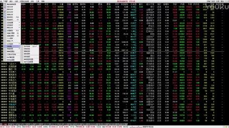 股票基础知识之RSI指标入门与应用(图解)RSI指标详解(图解)