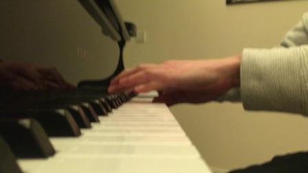 牛牛钢琴BLL 爱乐之城#2_tan8.com