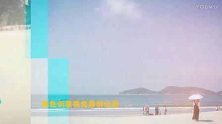 d9创意相册 edius premiere 会声会影视频模板绯色创意视觉原创首发