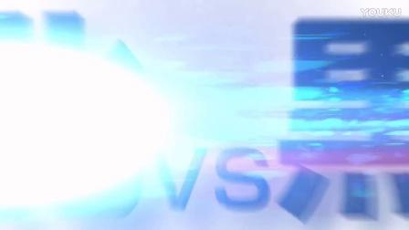 『弱虫ペダル NEW GENERATION』箱根学園3年vs箱根学園新世代PV(RIDE.7「最後の走行会