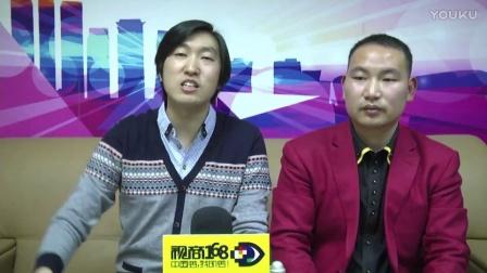 2月15周子老师,、梁达老师首场直播。