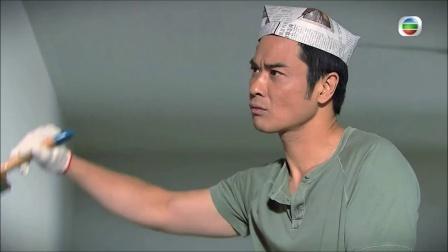 迷 - 第 05 集預告 (TVB)