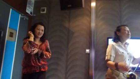Chinese Erhu & Jinghu Music