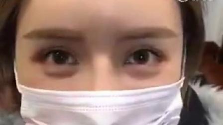 http://www.wuhanheli.com眼综合➕脂肪填充额头 禾丽国际打造
