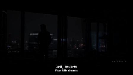 【超励志】-双语字幕