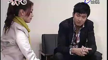 女人花 (2012) 13【台湾剧】