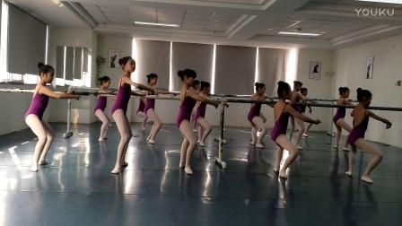 圣福德芭蕾舞140