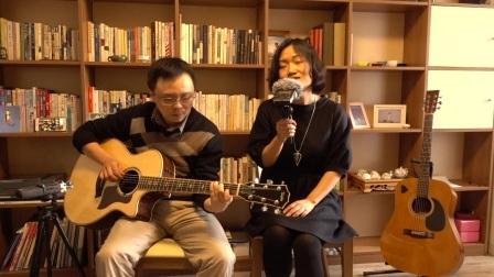 《美错》-王菲版-黄较瘦+徐MM