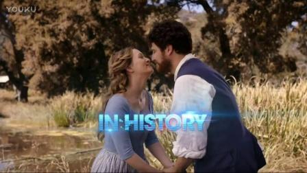 创造历史 Making History 2月20日 新预告片