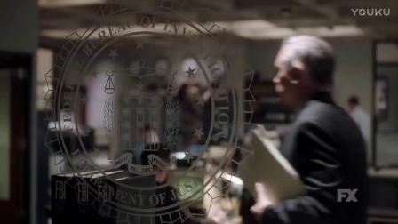 The Americans S05 2月20日 新预告片
