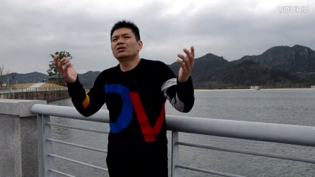王伟杰-给我一个理由(原版HD)|壹字唱片KTV新歌推荐