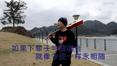 山风-红豆拌咖啡(原版HD)|壹字唱片KTV新歌推荐