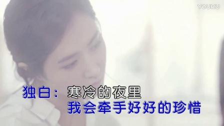 王伟杰-那一夜在想你(原版HD)|壹字唱片KTV新歌推荐