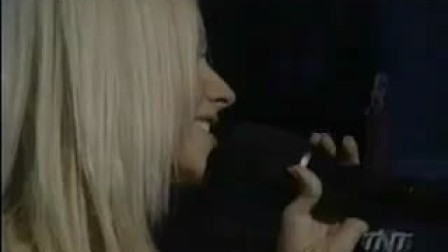 Christina Aguilera - O Holy Night