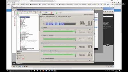 Citrix Desktop Master Class-Unidesk App Layering - Feb 2017