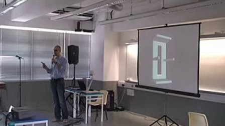 Design/Education Lecture 14/14