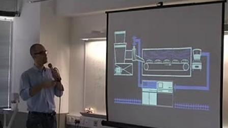 Design/Education Lecture 11/14