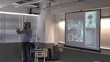 Design/Education Lecture 10/14