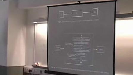 Design/Education Lecture 5/14
