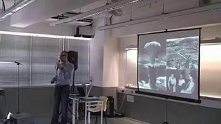 Design/Education Lecture 3/14