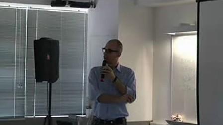Design/Education Lecture 2/14
