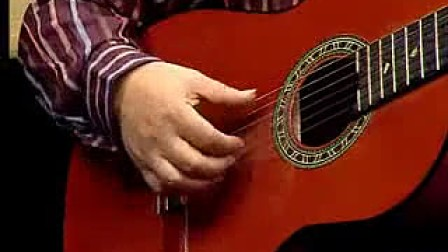 吉他教程6