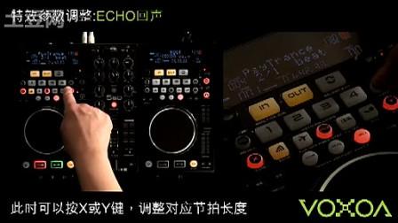 S60 DSP 数码音效 操作设定 介绍
