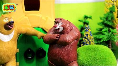 欢乐迪士尼 搞笑真人秀 牛奶摇了100次会比较好喝? 凯利朋友们