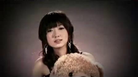 咪咕明星学院90后创作小才女-洪辰-原创歌曲-为你转动
