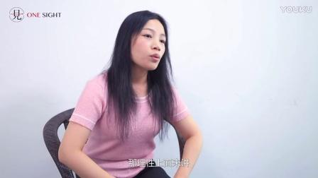 一家民宿:她只做华人民宿,创立两年,线上民宿已达10万多套!