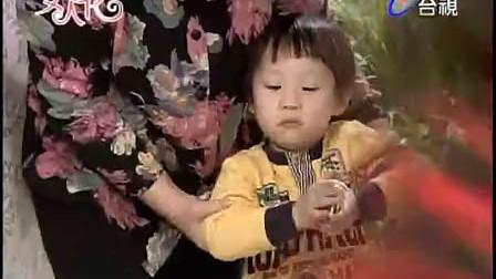 女人花  (2012) 11 【台湾剧】