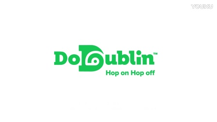 DoDublin Bus Tour