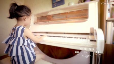 瞿睿婕-谢谢爸爸妈妈(原版HD1080P)|壹字唱片KTV新歌推荐