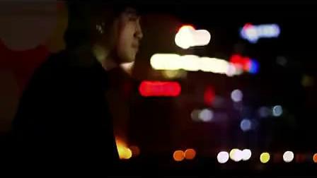程恢弘《无聊歌》MV