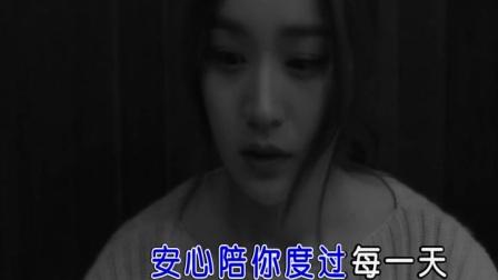 王小荣-丢弃手中的烟 红日蓝月KTV推介