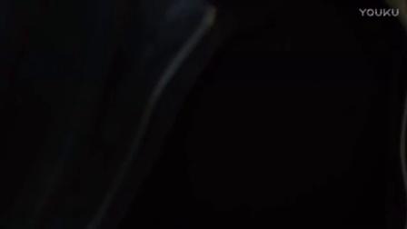 漫威美剧《神盾局特工》第四季第16集(Q群592336478 )