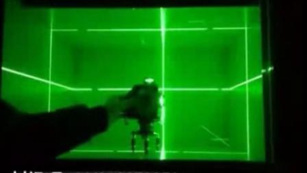 定西强光水平仪 激光水平仪厂家上门服务