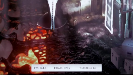 GeForce Garage- Cross Desk Series, Video 7  – How To Ov