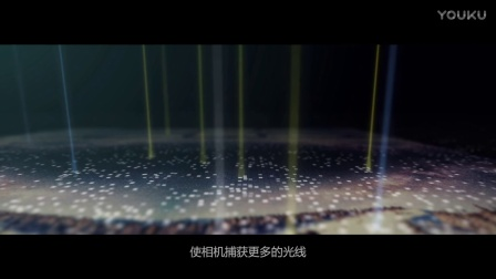 华硕鹰眼3发现摄影极限