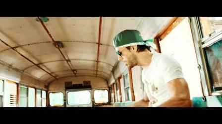 【猴姆独家】安立奎Enrique Iglesias新单SUBEME LA RADIO超清mv大首播!